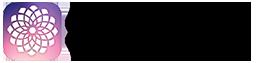 SkyAffirm Logo